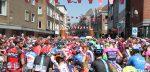 Reis wint op eigen bodem proloog in Volta a Portugal