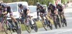 Barguil gaat vol voor jongerentrui in de Tour