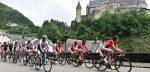 Voorbeschouwing: Ronde van Luxemburg 2018
