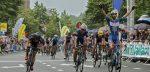 Dehaes primus in Ronde van Limburg, vier Nederlanders in top-10