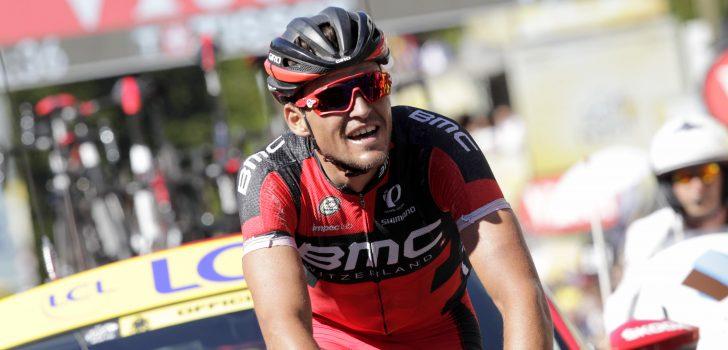 Kelderman wint in Tiel, Van Avermaet opnieuw in Ninove