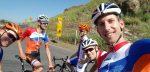 Rio 2016: Lammerts heeft geen verklaring voor optreden Nederlanders