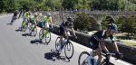 Vuelta 2016: Voorbeschouwing etappe 7