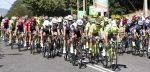 Vuelta 2016: Voorbeschouwing etappe 13