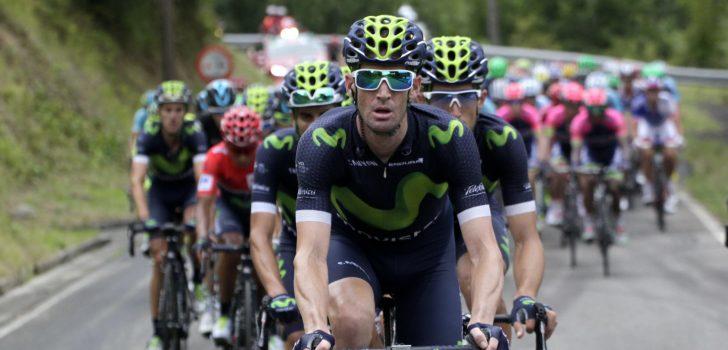 Meesterknecht Rory Sutherland wint Vuelta a La Rioja