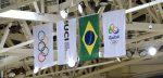 Rio 2016: KNWU mikt op zes wielermedailles