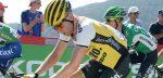 Vuelta 2016: Jos van Emden gaat niet meer van start