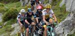 Vuelta 2016: Voorbeschouwing etappe 20