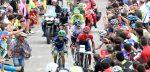 Voorbeschouwing: Ronde van Valencia 2017