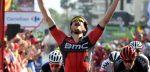 Vuelta 2016: Jean-Pierre Drucker sprint naar ritzege in Ronde van Spanje