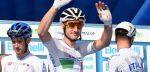 Italië mikt met Viviani op EK-goud