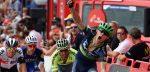 Vuelta 2016: Cort Nielsen snelt naar zege in Gandía