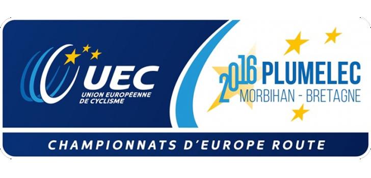 Zo ziet de Europese kampioenstrui eruit