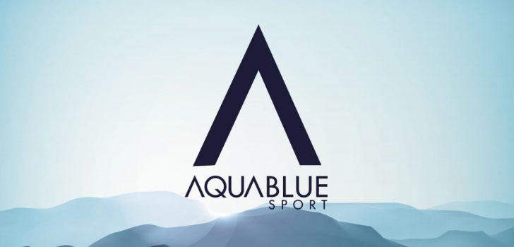 Michel Kreder en Peter Koning definitief naar Aqua Blue Sport