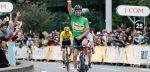Peter Sagan wint vierde editie Saitama Criterium