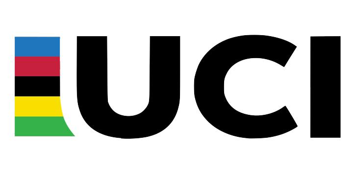 UCI begint testfase videoscheidsrechter
