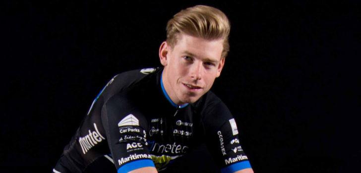 Jason van Dalen