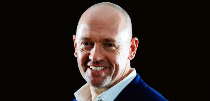 """Quick-Step-ploegleider Tom Steels: """"Hodeg heeft alles om topsprinter te worden"""""""