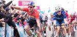 LottoNL-Jumbo start niet in Yorkshire, Roompot-Nederlandse Loterij wel