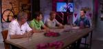 Kijk WielerFlits Live met Michael Boogerd, Aart Vierhouten en Jaap Stalenburg terug