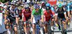 Bauhaus sprint naar winst in Mâcon, Bouwman pakt bergtrui