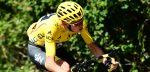 Chris Froome, Peter Sagan, Wieler Driedaagse Alkmaar, Lappartient