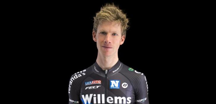 Huub Duijn wint Rad am Ring