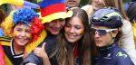 Vuelta 2017: Movistar geeft Betancur en jongelingen een kans