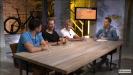 Kijk WielerFlits Live met Dylan van Baarle, Michael Boogerd en Taco van der Hoorn terug