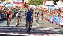 Vuelta 2017: Voorbeschouwing etappe 4