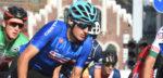 WK 2018: Moscon kopman bij Italië, nog één plek te vergeven