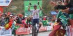 Vuelta 2017: Denifl blijft buiten schot op onmenselijke slotklim