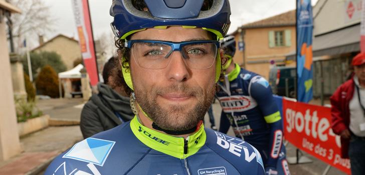 Perez zegeviert in slotrit Luxemburg, Pasqualon kroont zich tot eindwinnaar