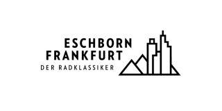 Rund um den Finanzplatz heet voortaan Eschborn-Frankfurt