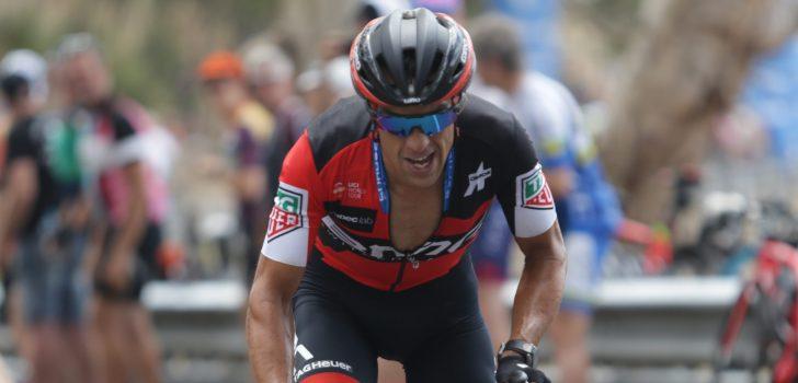 "BMC zonder schijfremmen in Tour: ""Porte wil er niet mee rijden"""