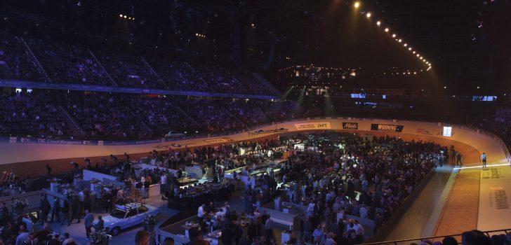 De Ketele en De Pauw doen uitstekende zaken in Rotterdam