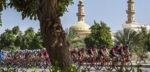 Voorbeschouwing: Tour of Oman 2019