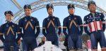 Renners Aqua Blue Sport moeten bij UCI aankloppen voor achterstallig loon
