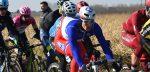 Groupama-FDJ rekent op Démare voor Parijs-Roubaix