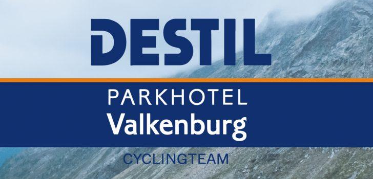 Renners ook ploegleider bij DESTIL-Parkhotel Valkenburg