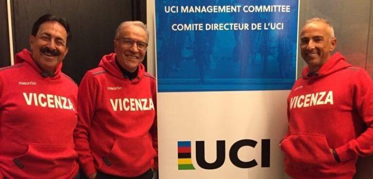 Veneto ontkent organisatie WK 2020 teruggegeven te hebben