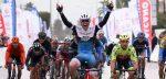 Matteo Moschetti sluit vanaf 2019 aan bij Trek-Segafredo