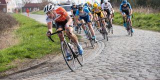 Voorbeschouwing: Omloop van de Braakman • Parijs-Chauny • Ronde de l'Isard U23