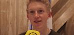 """Koen Bouwman vol ambitie: """"Beginnen met de jongerentrui zou gaaf zijn"""""""
