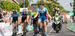 Doek valt voor Alecto, VolkerWessels-Merckx slaat grote slag