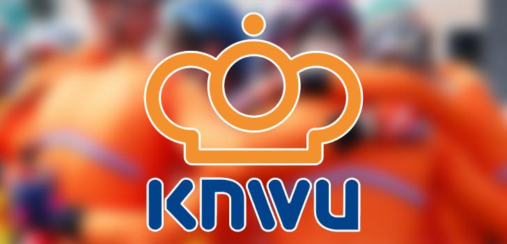 KNWU vaardigt geen selectie af voor EK U23