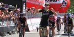 Jolien D'hoore sprint naar nieuwe zege in Giro Rosa