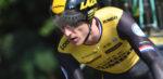 Van Emden en Lindeman langer bij LottoNL-Jumbo, Wagner verlaat de ploeg