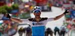Vuelta 2018: Tony Gallopin boekt knappe zege na late aanval