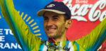 Oud-wielrenner Javier Otxoa (43) na lang ziekbed overleden